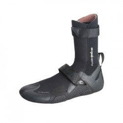 Flash Bomb 5mm Boot