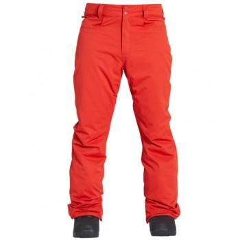 BILLABONG Outsider Pantaloni Uomo