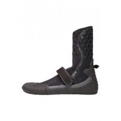 Quicksilver Cypher split toe boot 3mm size 11/44