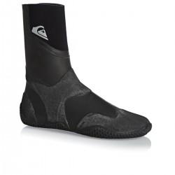 Quicksilver Neogoo split toe 5mm boot