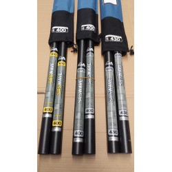 MAST MAUISAIL 400-430 C 75/ 100%