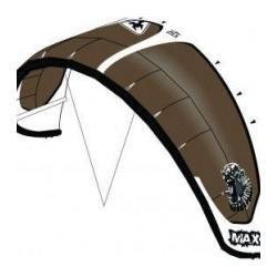 Gaastra KITE MAX C shape 14 mq new ALA
