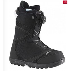 BURTON BOA JUNIOR BOOTS