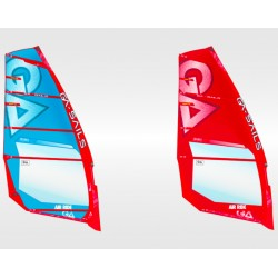 GAASTRA AIR RIDE FOIL SAIL 2021