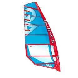 GAASTRA VAPOR AIR SL & R '21