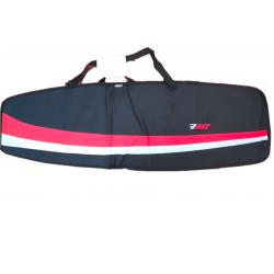 KITE BOARD BAG 160 CM